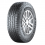 Matador MP-72 Izzarda A/T 2 215/65 R16 98H